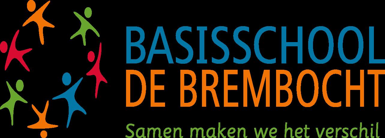 Basisschool De Brembocht | 't Look
